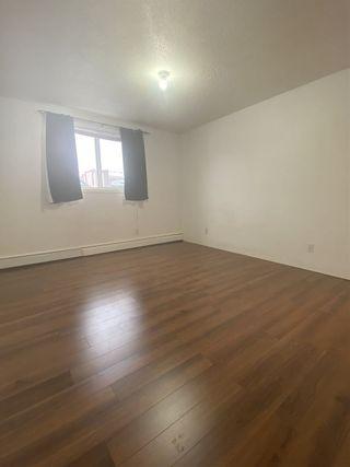 Photo 20: 106 10023 164 Street in Edmonton: Zone 22 Condo for sale : MLS®# E4264286