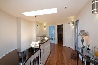 Photo 27: 10577 ARBUTUS Wynd in Surrey: Fraser Heights House for sale (North Surrey)  : MLS®# R2532304