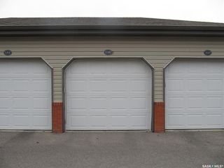 Photo 34: 128 410 Stensrud Road in Saskatoon: Willowgrove Residential for sale : MLS®# SK873988