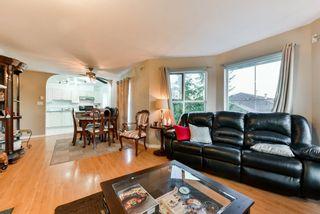 """Photo 6: 306 15130 108 Avenue in Surrey: Guildford Condo for sale in """"Riverpointe"""" (North Surrey)  : MLS®# R2329357"""