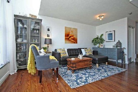 Photo 1: Photos: 30 222 The Esplanade in Toronto: Waterfront Communities C8 Condo for sale (Toronto C08)  : MLS®# C2926116