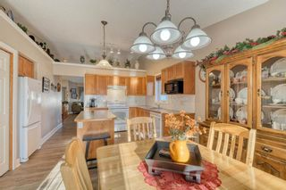 Photo 17: 39 Westfall Crescent: Okotoks Detached for sale : MLS®# A1054912
