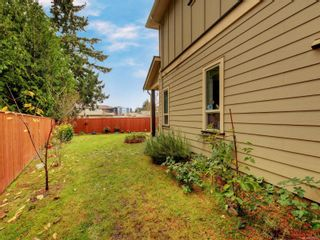 Photo 22: 886 Isabell Ave in : La Walfred Row/Townhouse for sale (Langford)  : MLS®# 859022