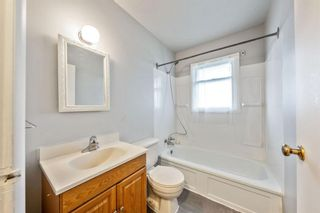 Photo 9: 3612 Centre Street NE in Calgary: Highland Park Detached for sale : MLS®# A1146790
