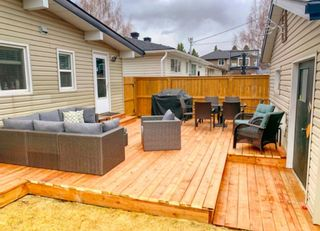 Photo 42: 23 Braden Crescent NW in Calgary: Brentwood Detached for sale : MLS®# A1073272
