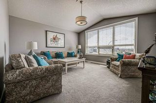 Photo 19: 77 Walden Close SE in Calgary: Walden Detached for sale : MLS®# A1106981