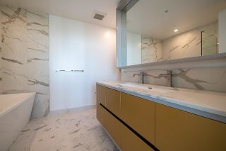 """Photo 11: 2001 4488 JUNEAU Street in Burnaby: Brentwood Park Condo for sale in """"Bordeaux"""" (Burnaby North)  : MLS®# R2618057"""