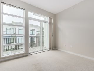"Photo 7: 410 9399 TOMICKI Avenue in Richmond: West Cambie Condo for sale in ""CAMBRIDGE PARK"" : MLS®# R2015636"