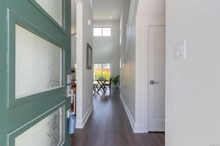 Photo 3: 1273 Solstice Cres in : La Westhills Row/Townhouse for sale (Langford)  : MLS®# 877256
