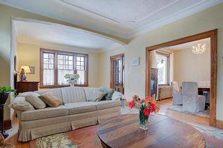 Photo 4: 1074 McMillan Avenue in Winnipeg: Single Family Detached for sale (1Bw)  : MLS®# 1932647