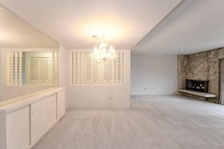 """Photo 11: 24 8111 SAUNDERS Road in Richmond: Saunders Townhouse for sale in """"OSTERLEY PARK"""" : MLS®# R2565559"""