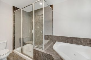 Photo 16: 2094 Longspur Dr in : La Bear Mountain House for sale (Langford)  : MLS®# 872677