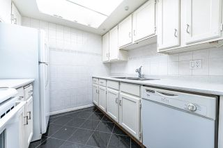 Photo 5: 505 4194 MAYWOOD Street in Burnaby: Metrotown Condo for sale (Burnaby South)  : MLS®# R2620311
