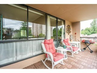 """Photo 18: 504 460 WESTVIEW Street in Coquitlam: Coquitlam West Condo for sale in """"PACIFIC HOUSE"""" : MLS®# R2467307"""
