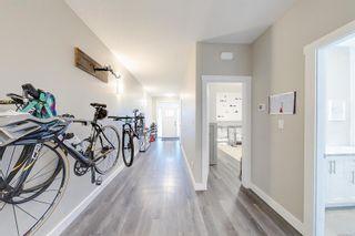 Photo 16: 3502 PARKVIEW Cres in Port Alberni: PA Port Alberni House for sale : MLS®# 868941