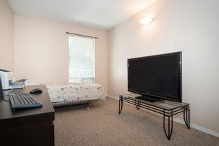 """Photo 21: 305 9644 134TH Street in Surrey: Whalley Condo for sale in """"PARKWOODS"""" (North Surrey)  : MLS®# R2613454"""