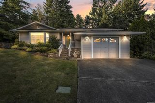 Photo 31: 1670 Barrett Dr in North Saanich: NS Dean Park House for sale : MLS®# 886499