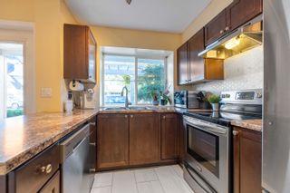Photo 9: 25 23560 119 Avenue in Maple Ridge: Cottonwood MR Townhouse for sale : MLS®# R2616117