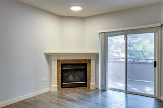 Photo 10: 212 777 3 Avenue SW in Calgary: Eau Claire Apartment for sale : MLS®# A1146241