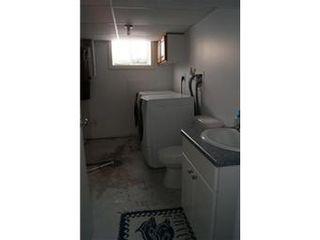 Photo 13: Scrivener Acreage: Hague Acreage for sale (Saskatoon NW)  : MLS®# 393157