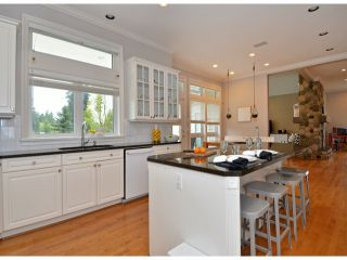 Photo 7: Home for sale - 2585 138A Street, Surrey, BC