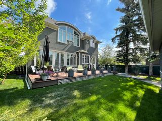 Photo 48: 2615 12 Avenue NW in Calgary: St Andrews Heights Detached for sale : MLS®# A1131136