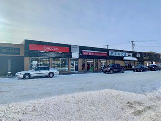Photo 3: 21 3rd Avenue Northeast in Dauphin: Northeast Industrial / Commercial / Investment for sale (R30 - Dauphin and Area)  : MLS®# 202102132