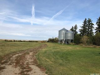 Photo 12: Pavlovic Acreage in Swift Current: Residential for sale (Swift Current Rm No. 137)  : MLS®# SK786847