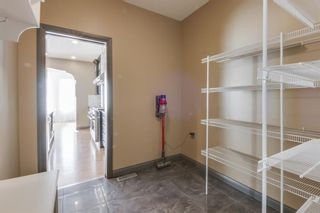 Photo 12: 7 PANATELLA View NW in Calgary: Panorama Hills Detached for sale : MLS®# A1083345