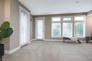 """Photo 20: 41 15454 32 Avenue in Surrey: Grandview Surrey Townhouse for sale in """"Nuvo"""" (South Surrey White Rock)  : MLS®# R2540760"""