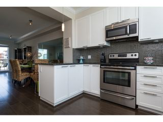 """Photo 10: 73 16222 23A Avenue in Surrey: Grandview Surrey Townhouse for sale in """"Breeze"""" (South Surrey White Rock)  : MLS®# R2188612"""