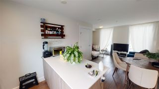"""Photo 7: 10 531 E 16TH Avenue in Vancouver: Mount Pleasant VE Townhouse for sale in """"HANNA"""" (Vancouver East)  : MLS®# R2562543"""