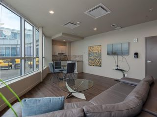 Photo 14: 403 24 VARSITY ESTATES Circle NW in Calgary: Varsity Apartment for sale : MLS®# C4194427