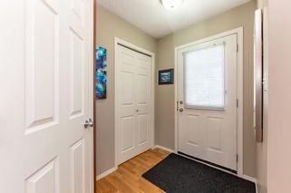 Photo 6: 7 115 CHESTERMERE Drive: Sherwood Park House Half Duplex for sale : MLS®# E4247928