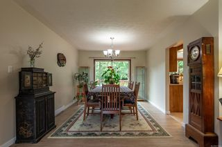Photo 10: 173 Redonda Way in : CR Campbell River South House for sale (Campbell River)  : MLS®# 877165