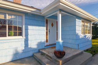 Photo 10: 801 Trunk Rd in : Du East Duncan House for sale (Duncan)  : MLS®# 865679