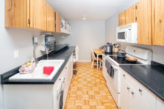 Photo 7: 112 8651 WESTMINSTER HIGHWAY in Richmond: Brighouse Condo for sale : MLS®# R2534598
