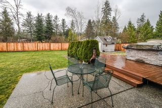 Photo 29: 32727 LAMINMAN Avenue in Mission: Mission BC House for sale : MLS®# R2356852