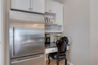 Photo 18: 2481 Sorrel Mews SW in Calgary: Garrison Woods Row/Townhouse for sale : MLS®# A1143930