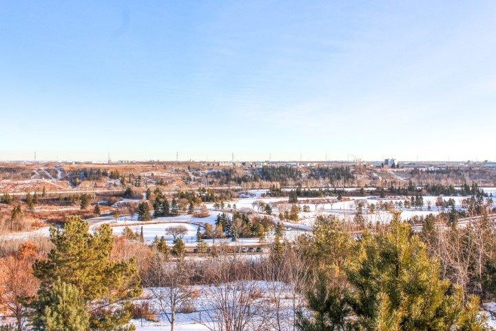 FEATURED LISTING: 411 - 530 HOOKE Road Edmonton