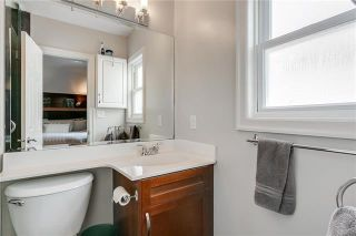 Photo 16: 1317 15 Street SW in Calgary: Sunalta Detached for sale : MLS®# A1067159