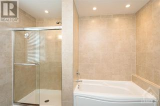 Photo 21: 117 MONTAUK PRIVATE in Ottawa: House for rent : MLS®# 1258101