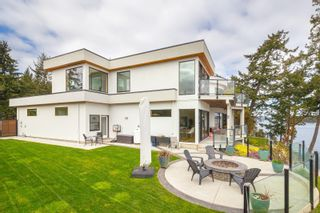 Photo 6: 2353 Dolphin Rd in : NS Swartz Bay House for sale (North Saanich)  : MLS®# 872729