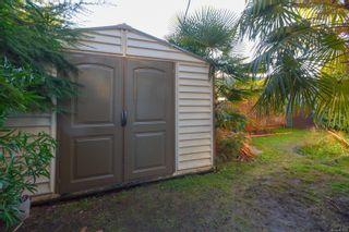 Photo 20: 91 2911 Sooke Lake Rd in : La Langford Proper Manufactured Home for sale (Langford)  : MLS®# 861626