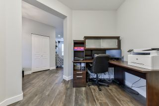 """Photo 9: 8418 209 Street in Langley: Willoughby Heights House for sale in """"Yorkson Village"""" : MLS®# R2371271"""