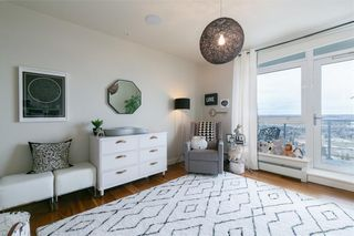 Photo 24: 3002 99 SPRUCE Place SW in Calgary: Spruce Cliff Apartment for sale : MLS®# A1011022