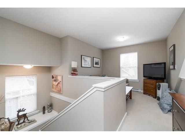 """Photo 12: Photos: 1767 TREE HOUSE Trail: Lindell Beach House for sale in """"Cottages at Cultus Lake"""" (Cultus Lake)  : MLS®# R2560433"""