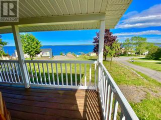 Photo 35: 212 Bob Clark Drive in Campbellton: House for sale : MLS®# 1232423