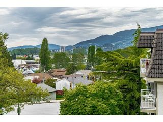 """Photo 30: 302 306 W 1ST Street in North Vancouver: Lower Lonsdale Condo for sale in """"LA VIVA"""" : MLS®# R2577061"""