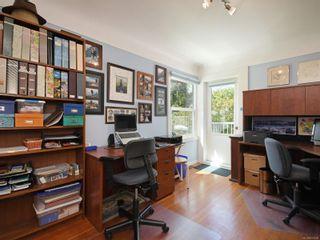 Photo 9: 308 Uganda Ave in : Es Kinsmen Park House for sale (Esquimalt)  : MLS®# 875538